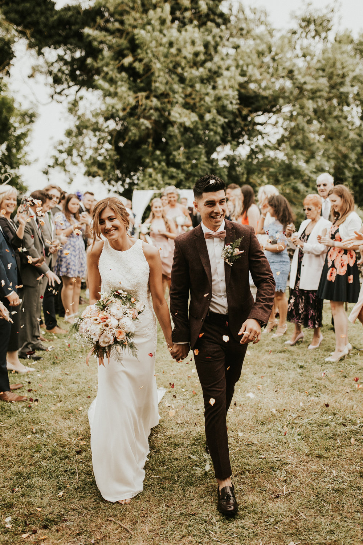Fiona-Hary-Wedding-Norfolk-Fishley-Hall-Darina-Stoda-Photography-54.jpg