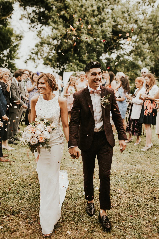 Fiona-Hary-Wedding-Norfolk-Fishley-Hall-Darina-Stoda-Photography-55.jpg