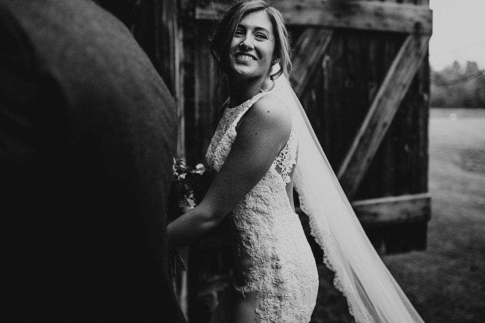 Fiona-Hary-Wedding-Norfolk-Fishley-Hall-Darina-Stoda-Photography-56.jpg