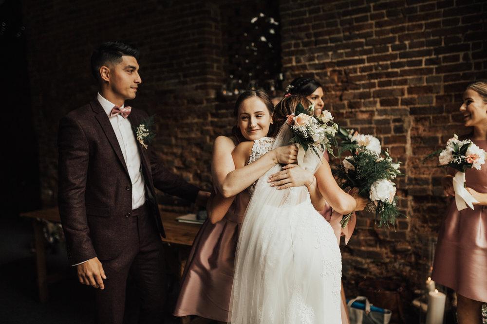 Fiona-Hary-Wedding-Norfolk-Fishley-Hall-Darina-Stoda-Photography-57.jpg