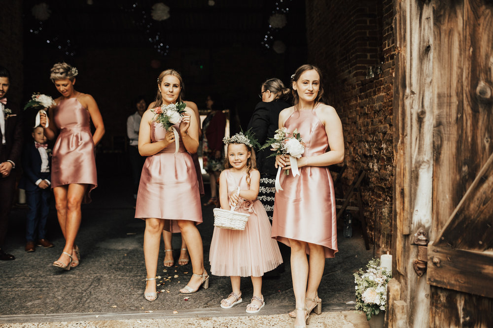 Fiona-Hary-Wedding-Norfolk-Fishley-Hall-Darina-Stoda-Photography-58.jpg