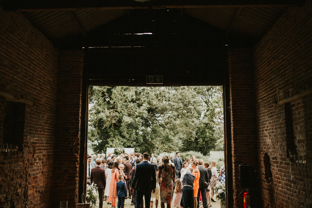 Fiona-Hary-Wedding-Norfolk-Fishley-Hall-Darina-Stoda-Photography-60.jpg