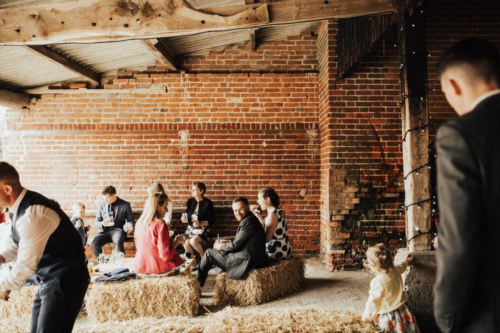 Fiona-Hary-Wedding-Norfolk-Fishley-Hall-Darina-Stoda-Photography-65.jpg