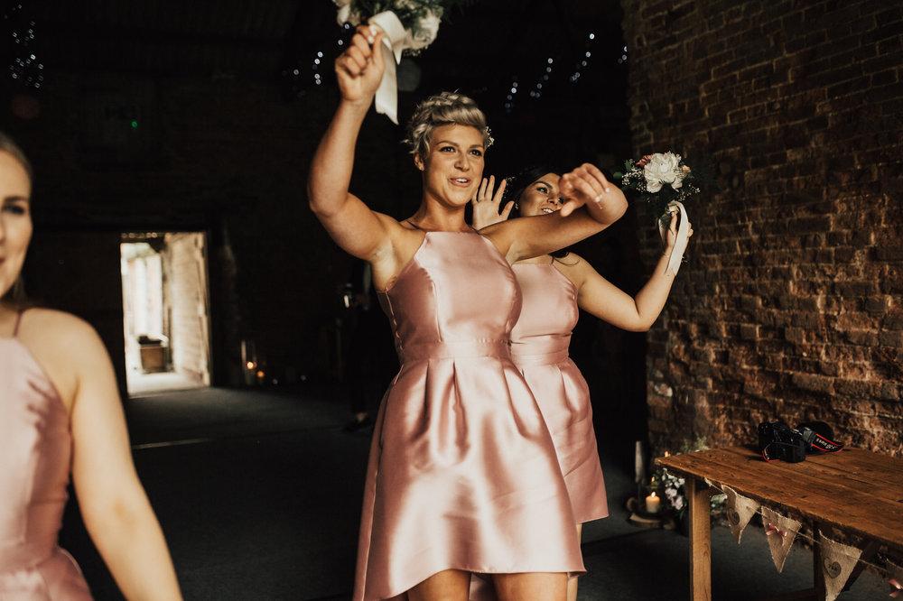 Fiona-Hary-Wedding-Norfolk-Fishley-Hall-Darina-Stoda-Photography-66.jpg