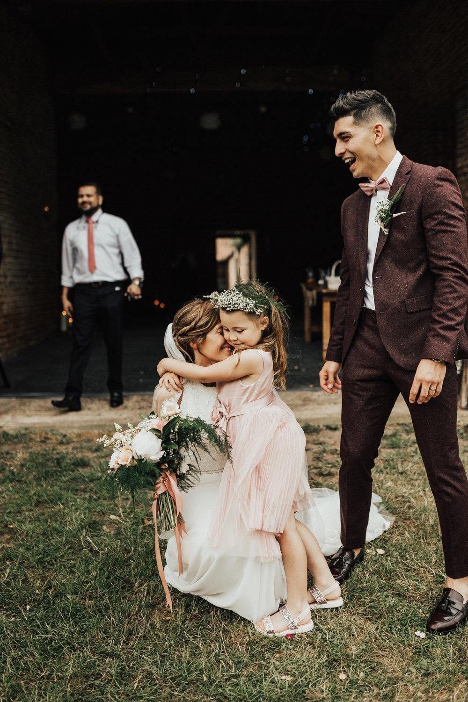 Fiona-Hary-Wedding-Norfolk-Fishley-Hall-Darina-Stoda-Photography-68.jpg