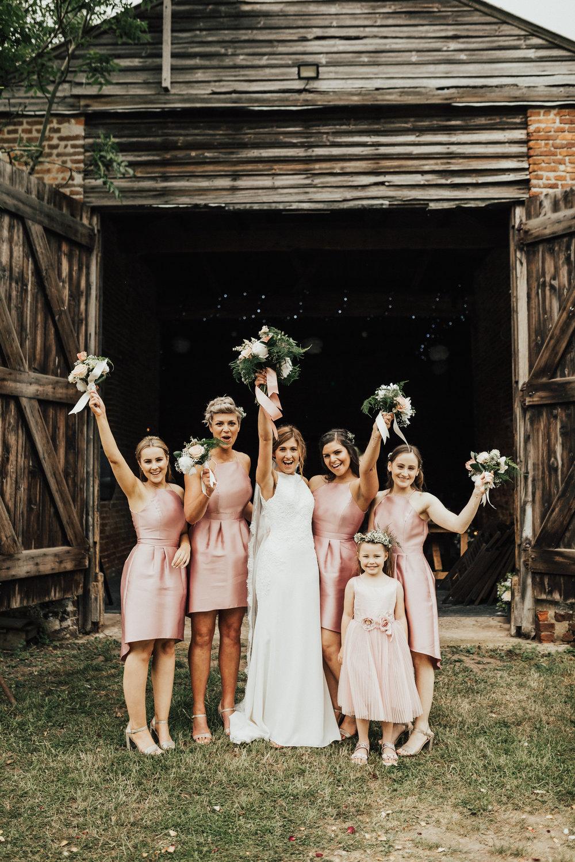 Fiona-Hary-Wedding-Norfolk-Fishley-Hall-Darina-Stoda-Photography-69.jpg