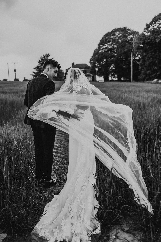 Fiona-Hary-Wedding-Norfolk-Fishley-Hall-Darina-Stoda-Photography-74.jpg