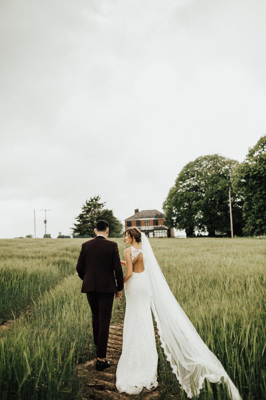 Fiona-Hary-Wedding-Norfolk-Fishley-Hall-Darina-Stoda-Photography-75.jpg