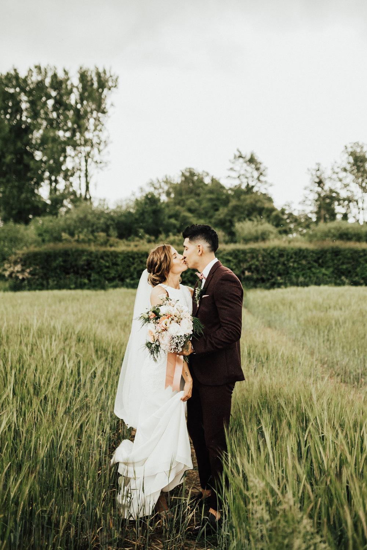 Fiona-Hary-Wedding-Norfolk-Fishley-Hall-Darina-Stoda-Photography-76.jpg