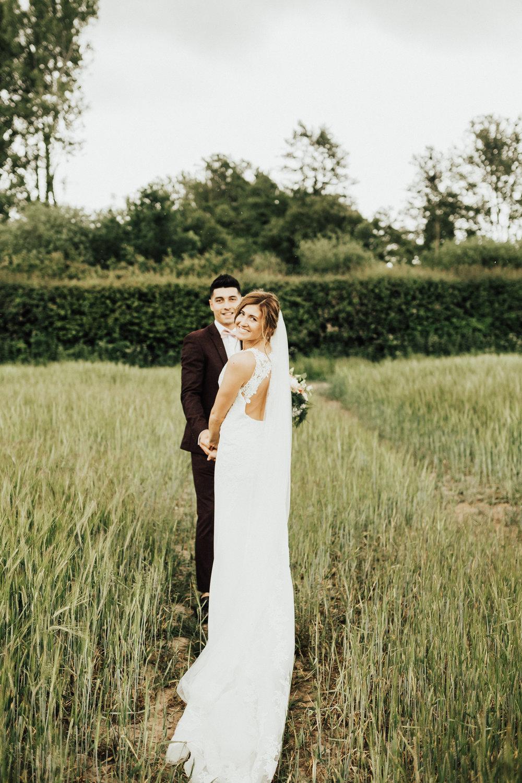 Fiona-Hary-Wedding-Norfolk-Fishley-Hall-Darina-Stoda-Photography-77.jpg