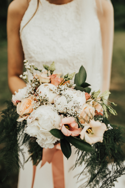 Fiona-Hary-Wedding-Norfolk-Fishley-Hall-Darina-Stoda-Photography-79.jpg