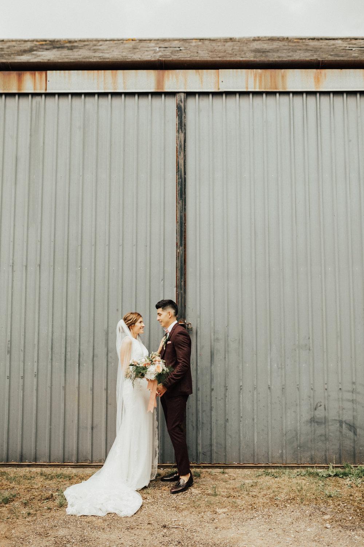 Fiona-Hary-Wedding-Norfolk-Fishley-Hall-Darina-Stoda-Photography-80.jpg