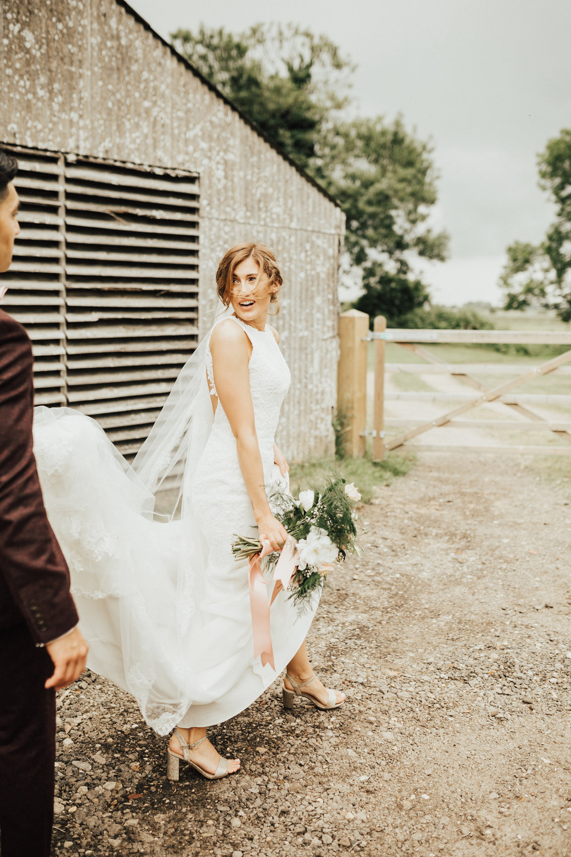 Fiona-Hary-Wedding-Norfolk-Fishley-Hall-Darina-Stoda-Photography-83.jpg