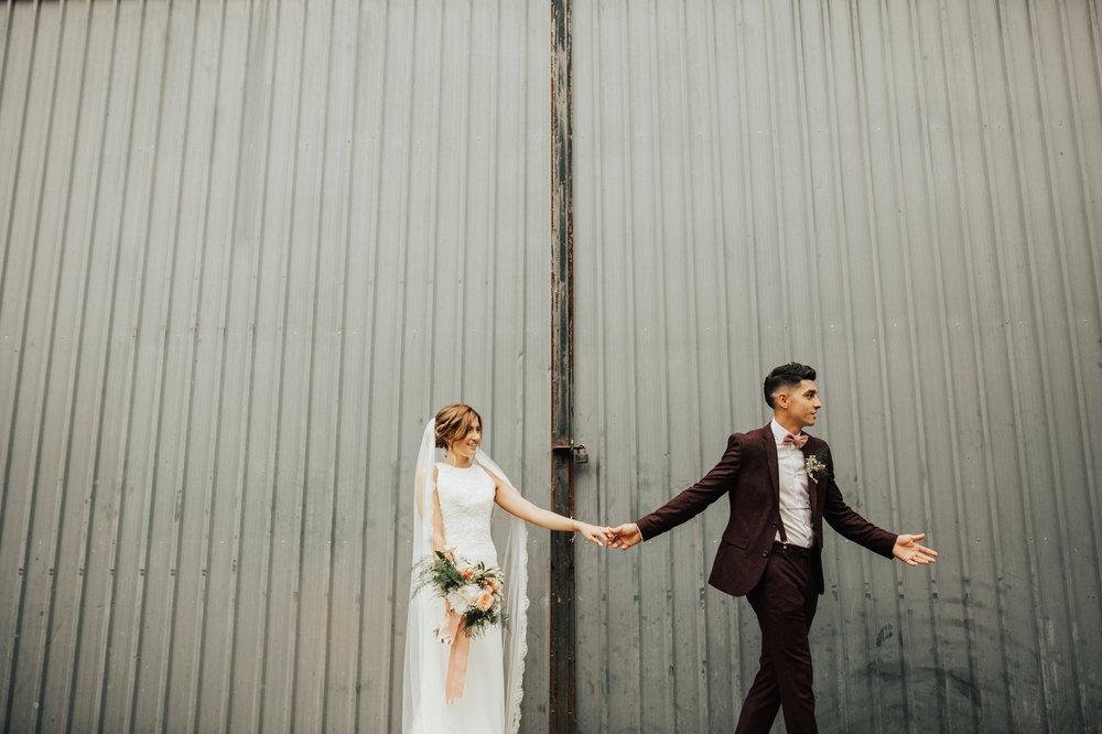 Fiona-Hary-Wedding-Norfolk-Fishley-Hall-Darina-Stoda-Photography-81.jpg