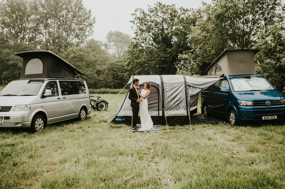 Fiona-Hary-Wedding-Norfolk-Fishley-Hall-Darina-Stoda-Photography-98.jpg