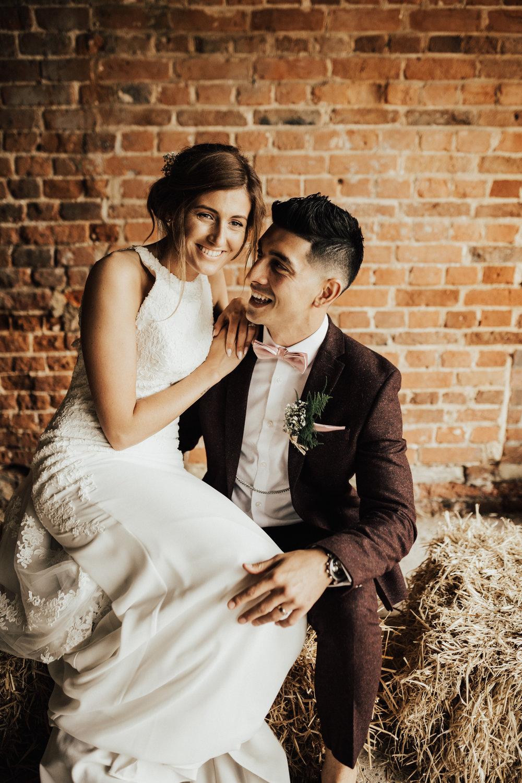 Fiona-Hary-Wedding-Norfolk-Fishley-Hall-Darina-Stoda-Photography-102.jpg