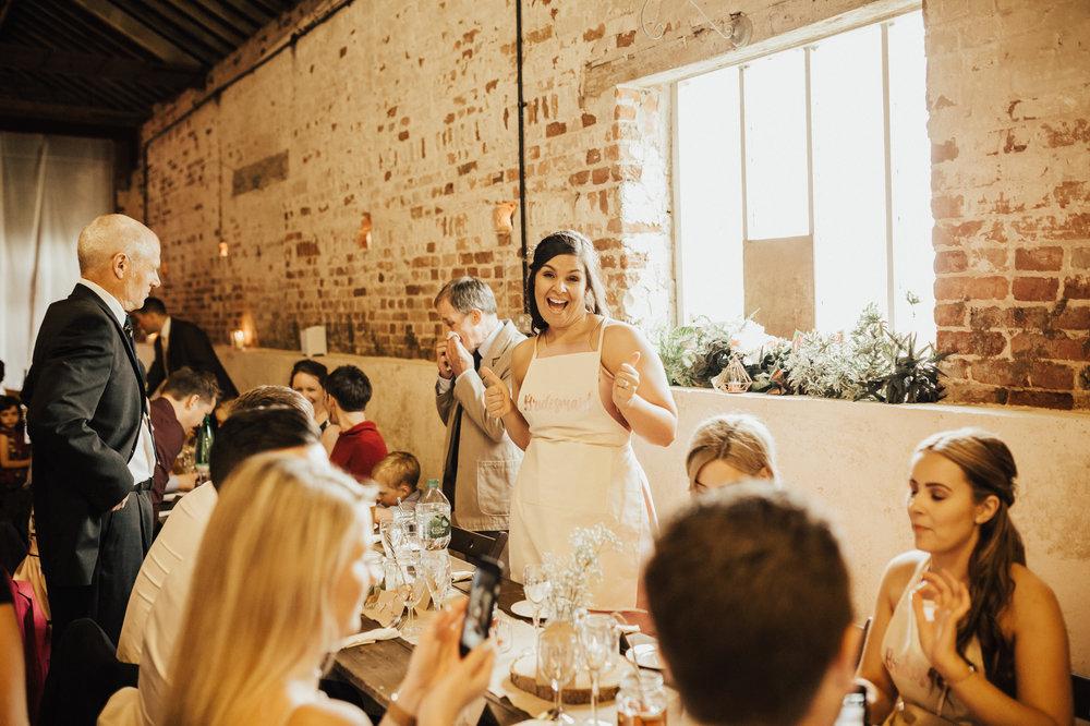 Fiona-Hary-Wedding-Norfolk-Fishley-Hall-Darina-Stoda-Photography-95.jpg