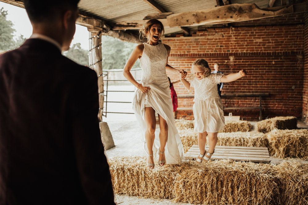 Fiona-Hary-Wedding-Norfolk-Fishley-Hall-Darina-Stoda-Photography-103.jpg