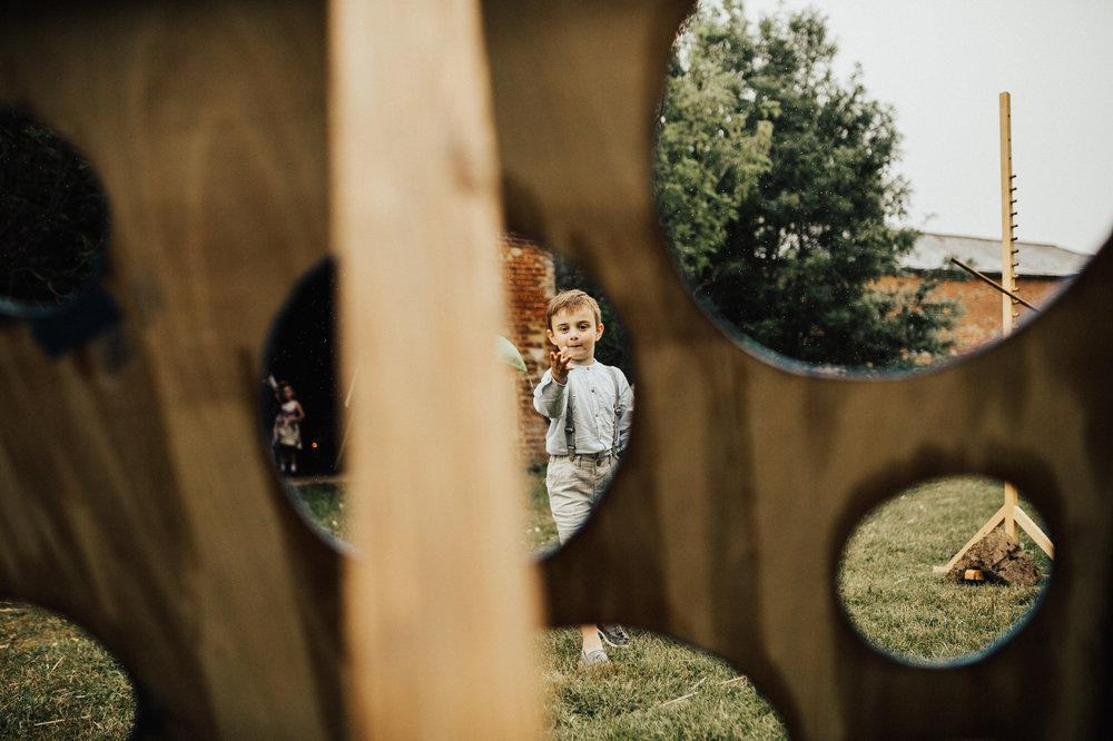 Fiona-Hary-Wedding-Norfolk-Fishley-Hall-Darina-Stoda-Photography-105.jpg