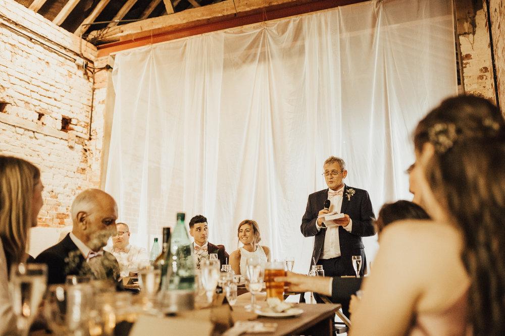 Fiona-Hary-Wedding-Norfolk-Fishley-Hall-Darina-Stoda-Photography-107.jpg