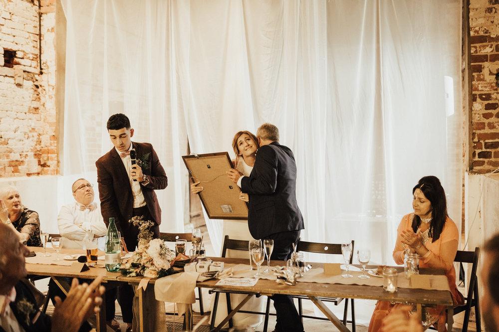 Fiona-Hary-Wedding-Norfolk-Fishley-Hall-Darina-Stoda-Photography-110.jpg