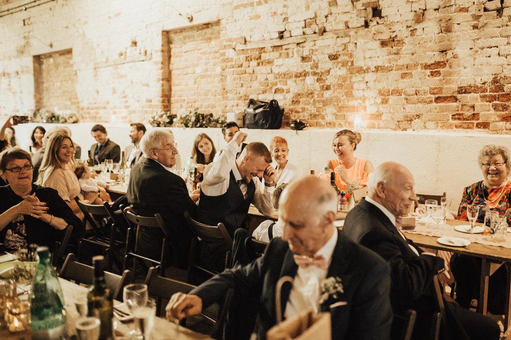 Fiona-Hary-Wedding-Norfolk-Fishley-Hall-Darina-Stoda-Photography-113.jpg