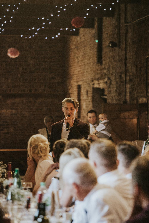Fiona-Hary-Wedding-Norfolk-Fishley-Hall-Darina-Stoda-Photography-114.jpg