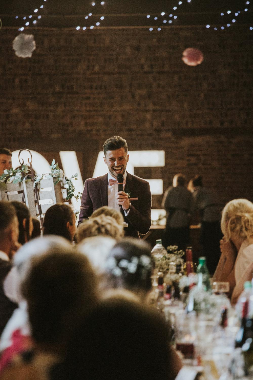 Fiona-Hary-Wedding-Norfolk-Fishley-Hall-Darina-Stoda-Photography-115.jpg