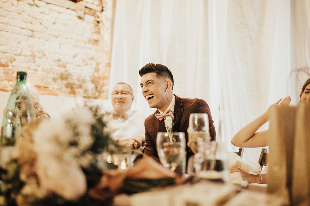 Fiona-Hary-Wedding-Norfolk-Fishley-Hall-Darina-Stoda-Photography-116.jpg