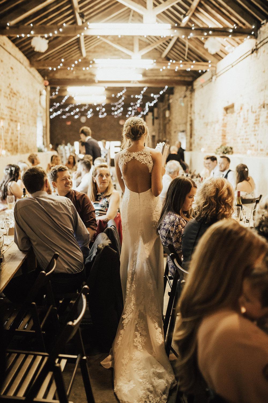 Fiona-Hary-Wedding-Norfolk-Fishley-Hall-Darina-Stoda-Photography-118.jpg