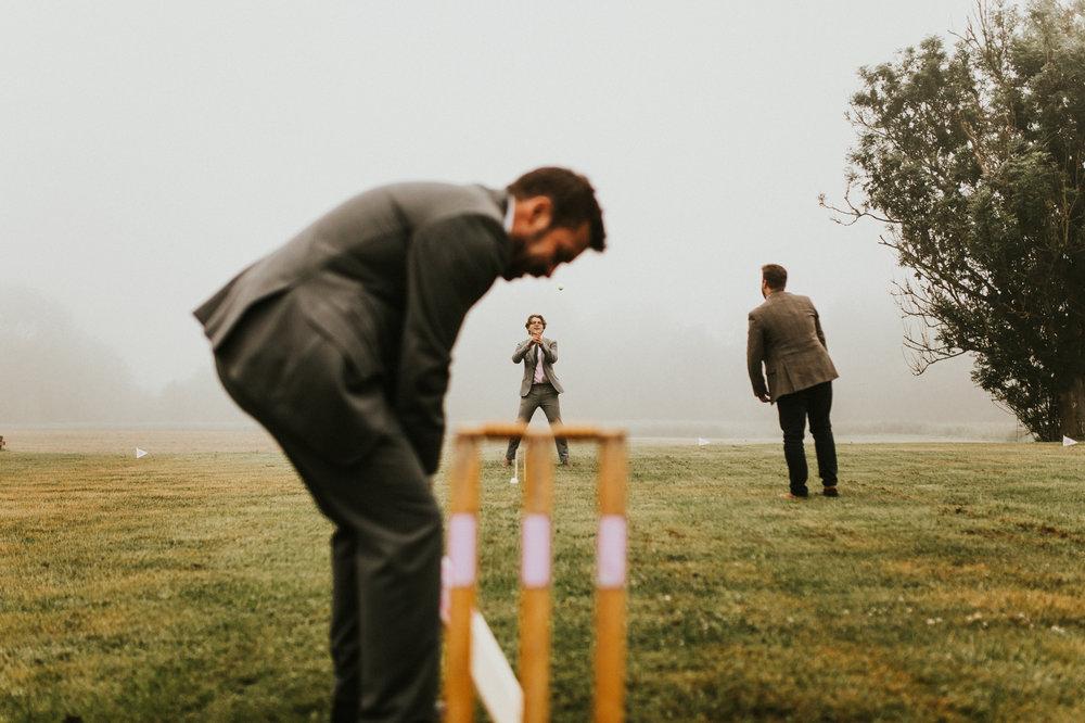 Fiona-Hary-Wedding-Norfolk-Fishley-Hall-Darina-Stoda-Photography-121.jpg