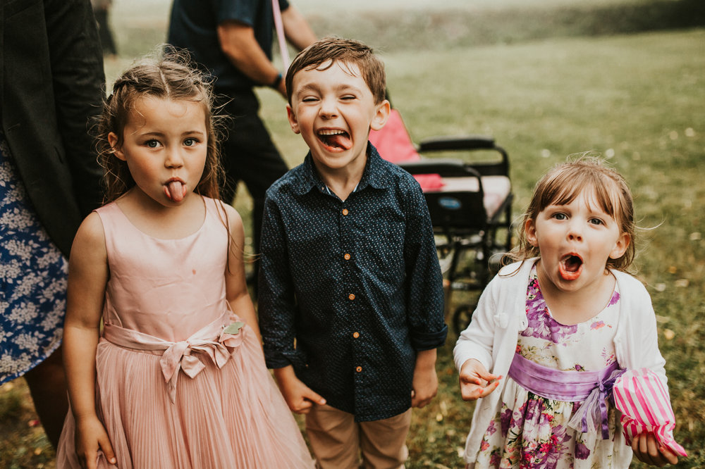 Fiona-Hary-Wedding-Norfolk-Fishley-Hall-Darina-Stoda-Photography-124.jpg