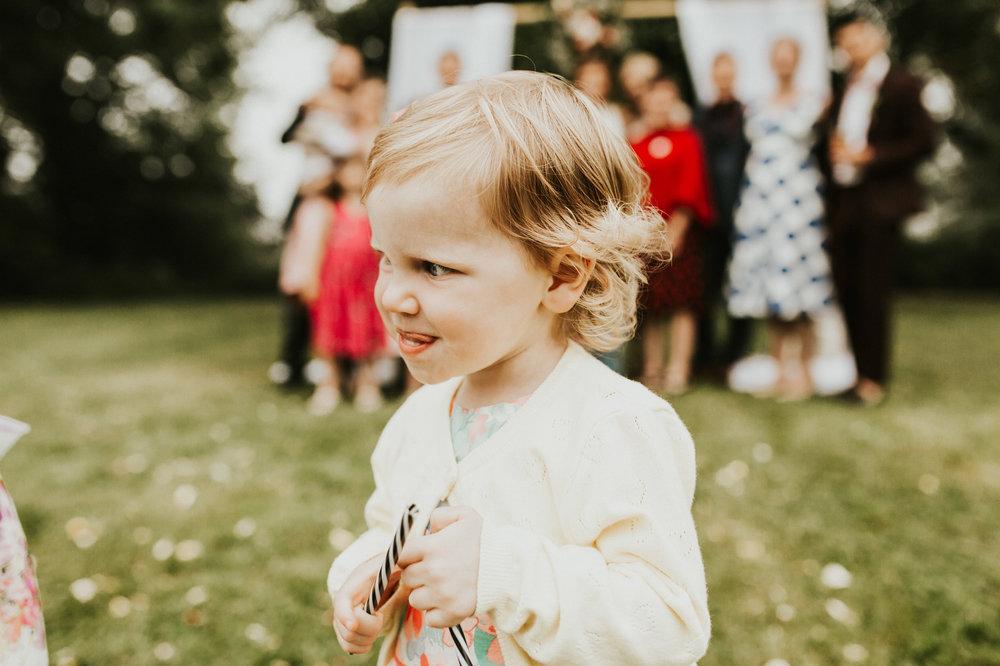 Fiona-Hary-Wedding-Norfolk-Fishley-Hall-Darina-Stoda-Photography-126.jpg