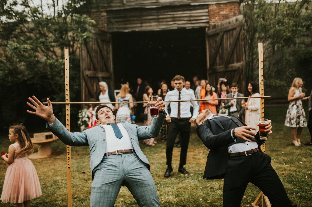 Fiona-Hary-Wedding-Norfolk-Fishley-Hall-Darina-Stoda-Photography-131.jpg