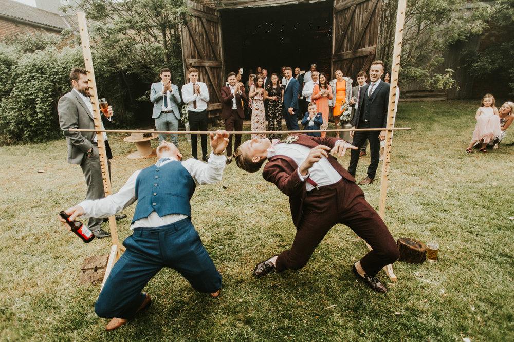Fiona-Hary-Wedding-Norfolk-Fishley-Hall-Darina-Stoda-Photography-133.jpg