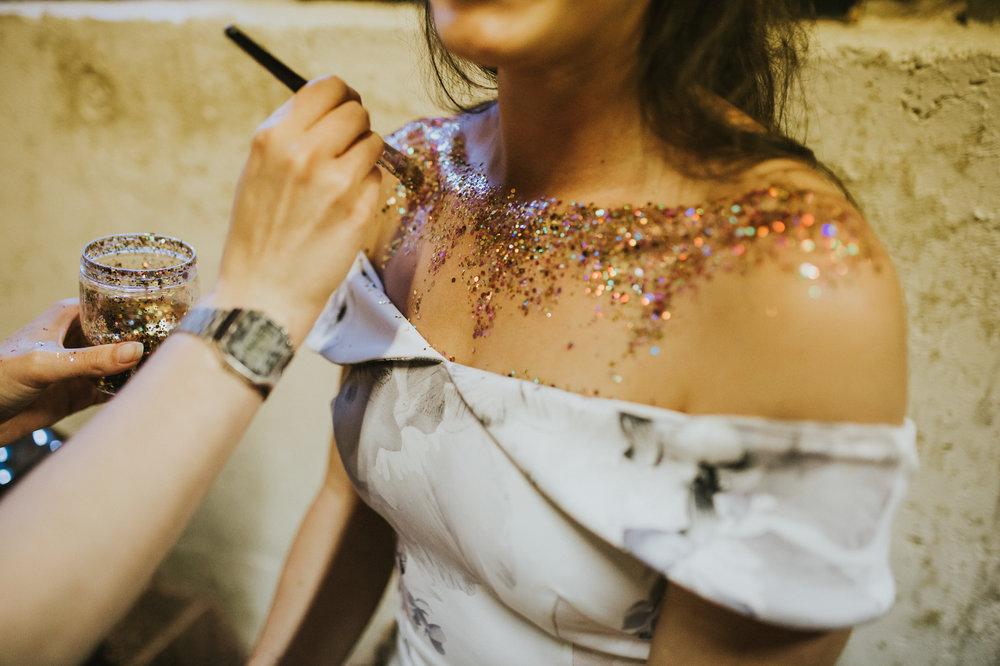 Fiona-Hary-Wedding-Norfolk-Fishley-Hall-Darina-Stoda-Photography-151.jpg