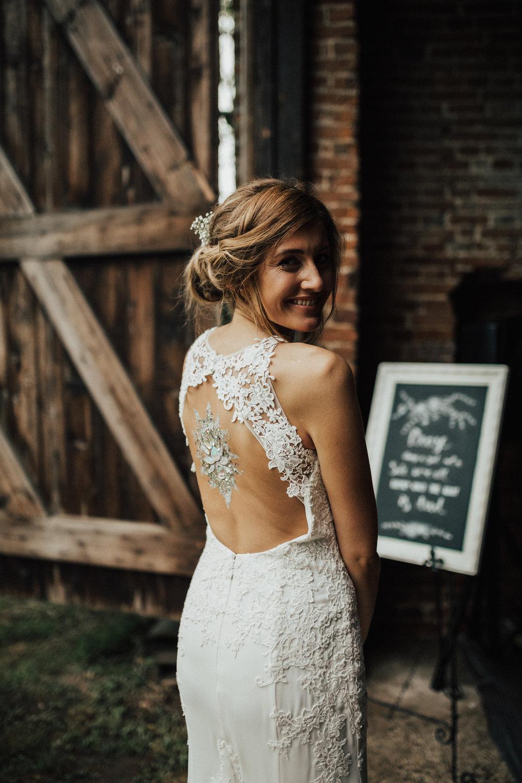 Fiona-Hary-Wedding-Norfolk-Fishley-Hall-Darina-Stoda-Photography-139.jpg