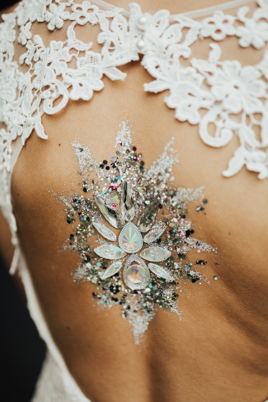 Fiona-Hary-Wedding-Norfolk-Fishley-Hall-Darina-Stoda-Photography-140.jpg
