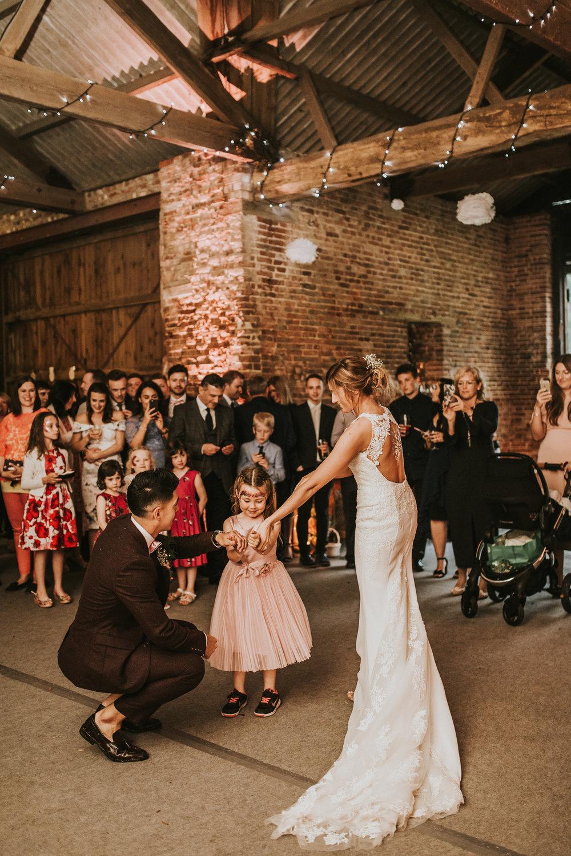 Fiona-Hary-Wedding-Norfolk-Fishley-Hall-Darina-Stoda-Photography-144.jpg