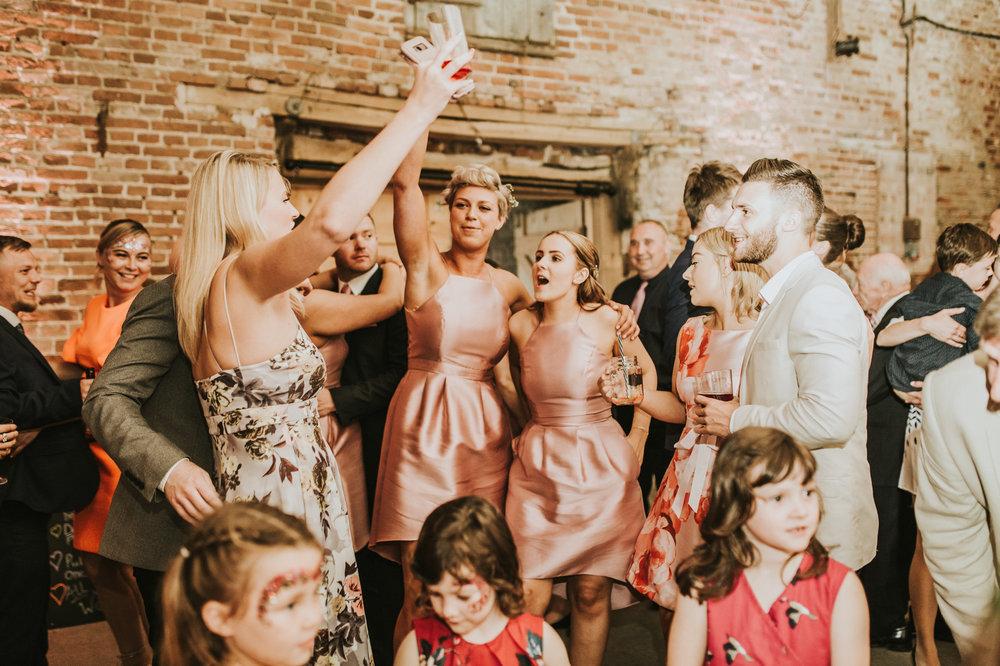 Fiona-Hary-Wedding-Norfolk-Fishley-Hall-Darina-Stoda-Photography-147.jpg