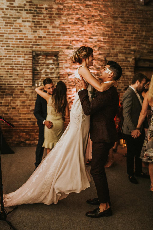 Fiona-Hary-Wedding-Norfolk-Fishley-Hall-Darina-Stoda-Photography-148.jpg
