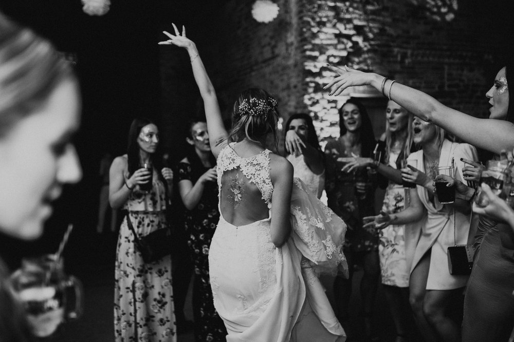 Fiona-Hary-Wedding-Norfolk-Fishley-Hall-Darina-Stoda-Photography-152.jpg