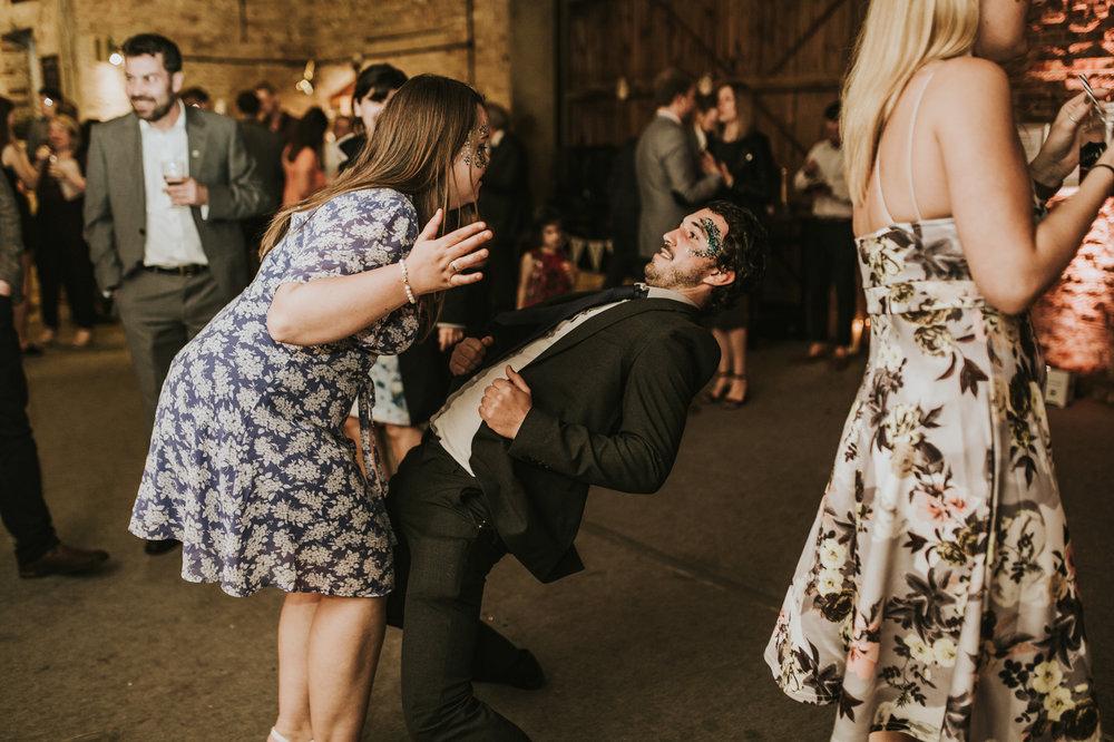 Fiona-Hary-Wedding-Norfolk-Fishley-Hall-Darina-Stoda-Photography-153.jpg