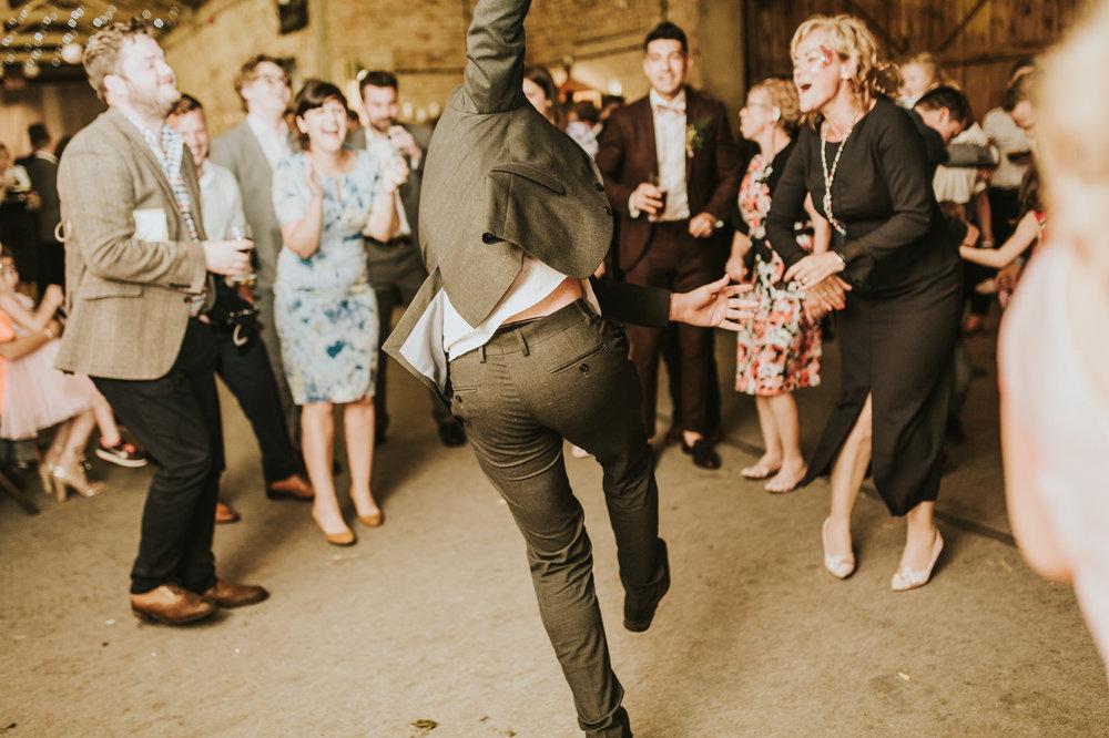 Fiona-Hary-Wedding-Norfolk-Fishley-Hall-Darina-Stoda-Photography-154.jpg