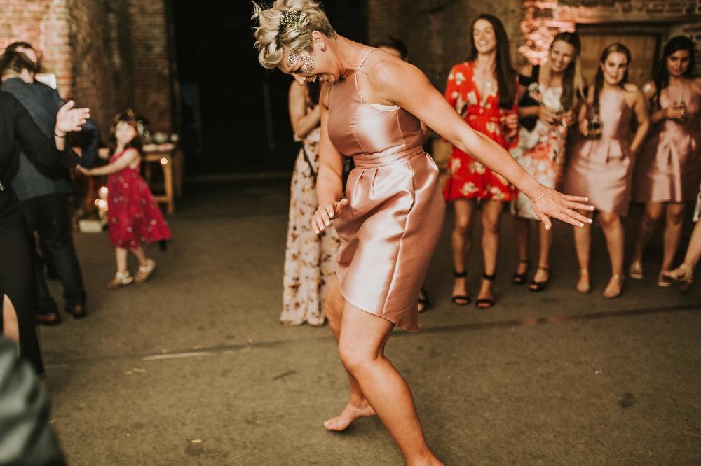 Fiona-Hary-Wedding-Norfolk-Fishley-Hall-Darina-Stoda-Photography-155.jpg
