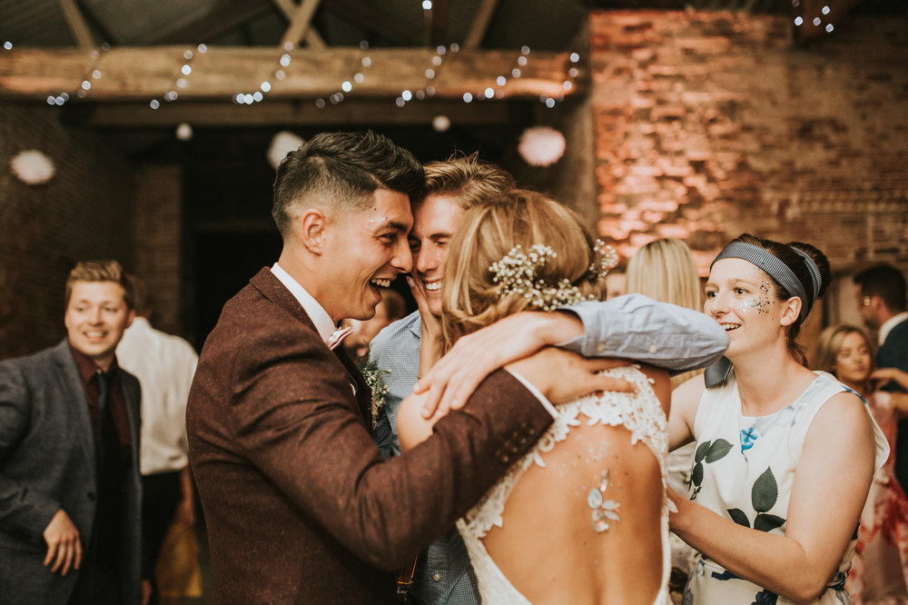 Fiona-Hary-Wedding-Norfolk-Fishley-Hall-Darina-Stoda-Photography-162.jpg