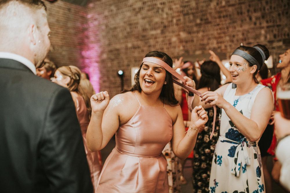 Fiona-Hary-Wedding-Norfolk-Fishley-Hall-Darina-Stoda-Photography-163.jpg