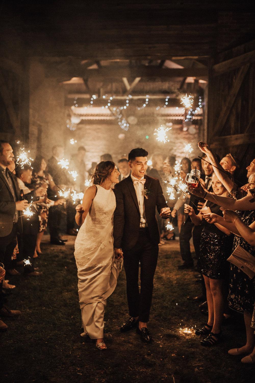 Fiona-Hary-Wedding-Norfolk-Fishley-Hall-Darina-Stoda-Photography-157.jpg