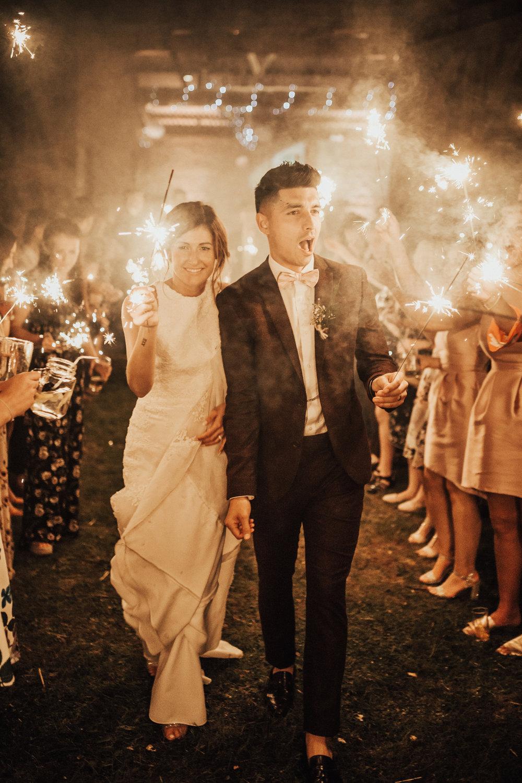 Fiona-Hary-Wedding-Norfolk-Fishley-Hall-Darina-Stoda-Photography-158.jpg