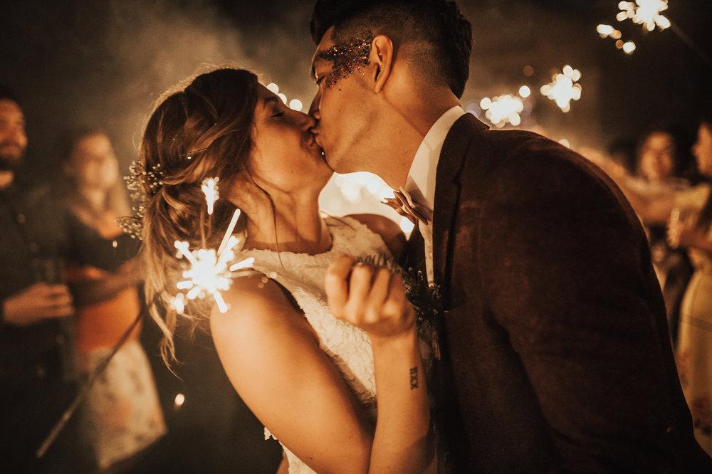 Fiona-Hary-Wedding-Norfolk-Fishley-Hall-Darina-Stoda-Photography-159.jpg